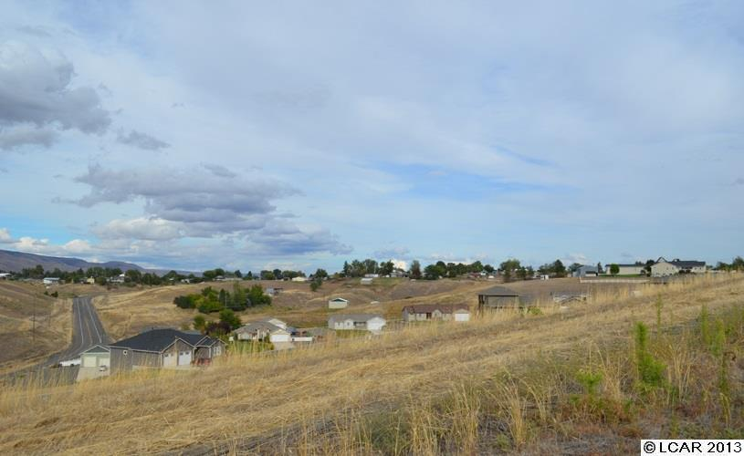 Image of  for Sale near Clarkston, Washington, in Asotin County: 1.09 acres