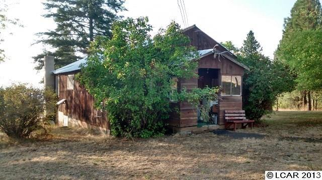 Photo of 302 Mill Road  Stites  ID