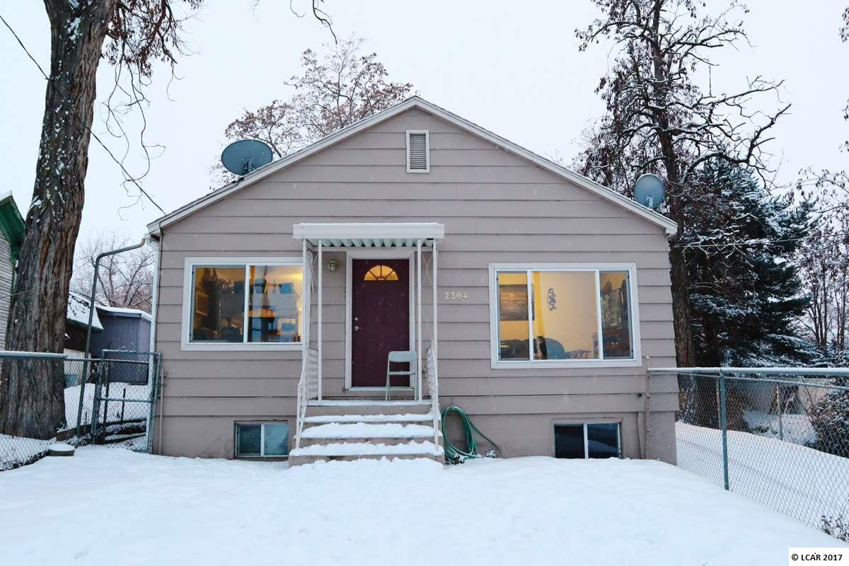 2304 Main St, Lewiston, ID 83501