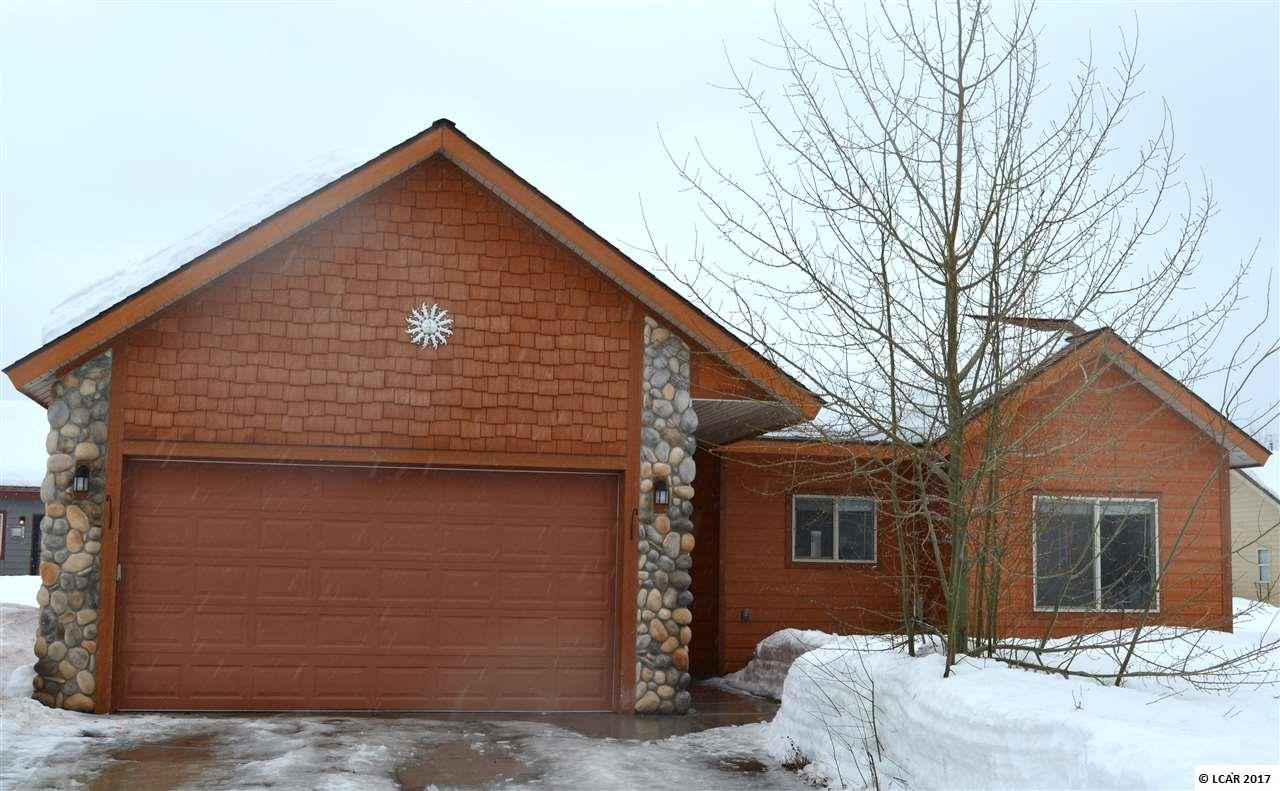 Photo of 28 Timberline Drive  Other  ID