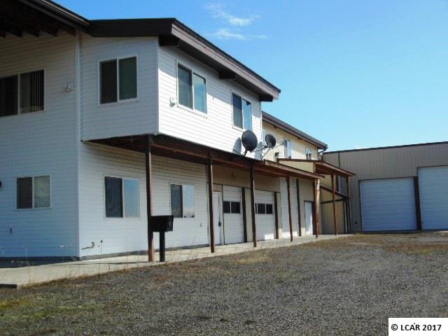 Photo of 389 Pheasant Drive  Orofino  ID