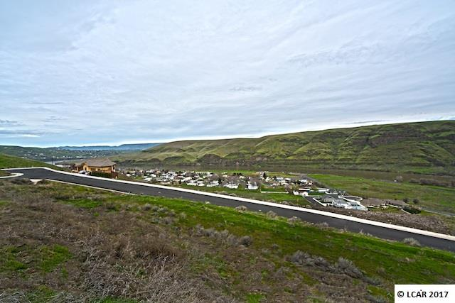 primary photo for Riverpointe Addition Phase 2, Asotin, WA 99402, US