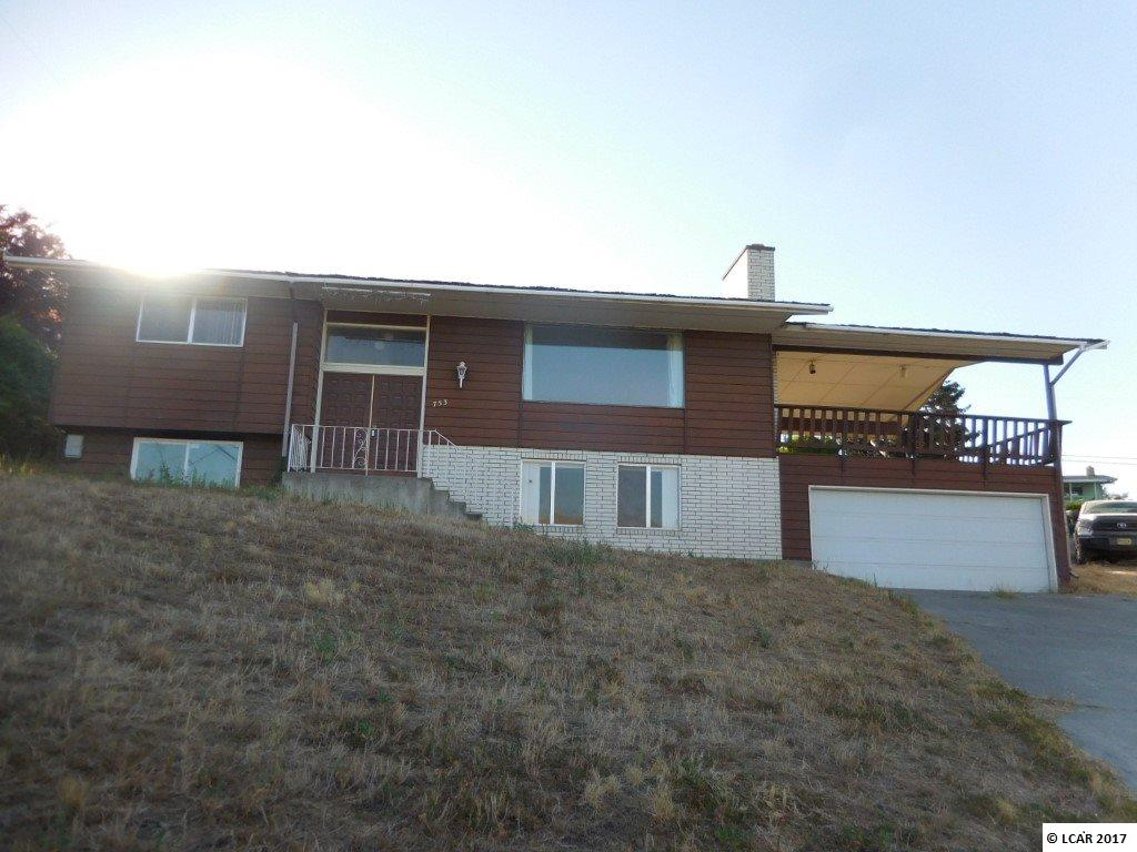 asotin single parents View available single family homes for sale and rent in asotin, wa and connect with local asotin real estate agents.