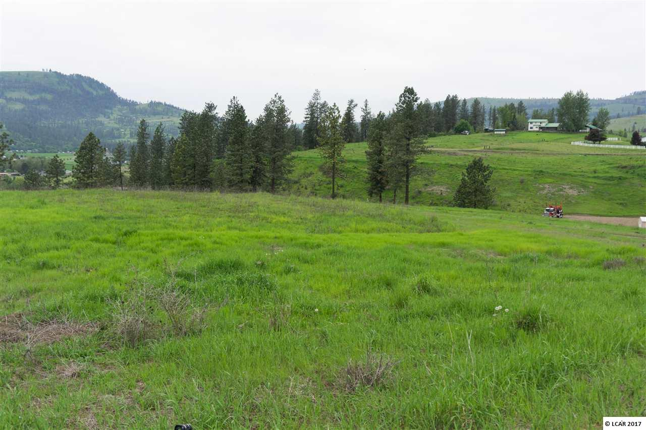 kooskia singles 214 amber avenue is a residential property, built in 2007 it is built in the lovely community of kooskia, id on a 1050 acres lot it has 3 beds and 300 baths.