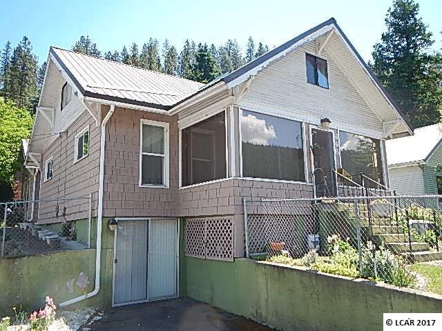 Photo of 646 Riverside Ave  Orofino  ID