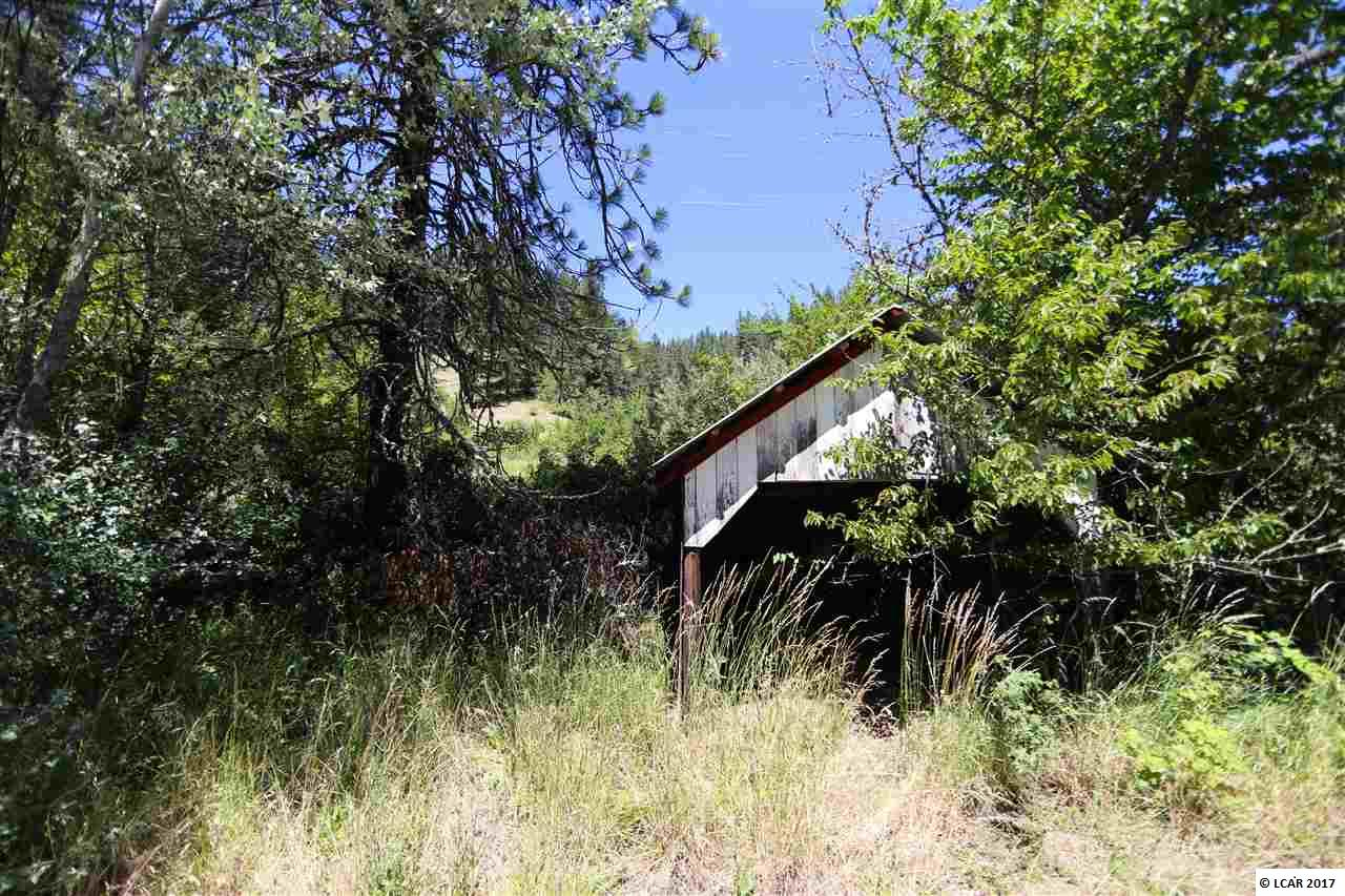 kooskia mature singles Solid single levelhome in a coveted neighborhood the yard has beautiful mature birch trees 08 main n kooskia, idaho 3,250 sqft $39,500 lot 8.