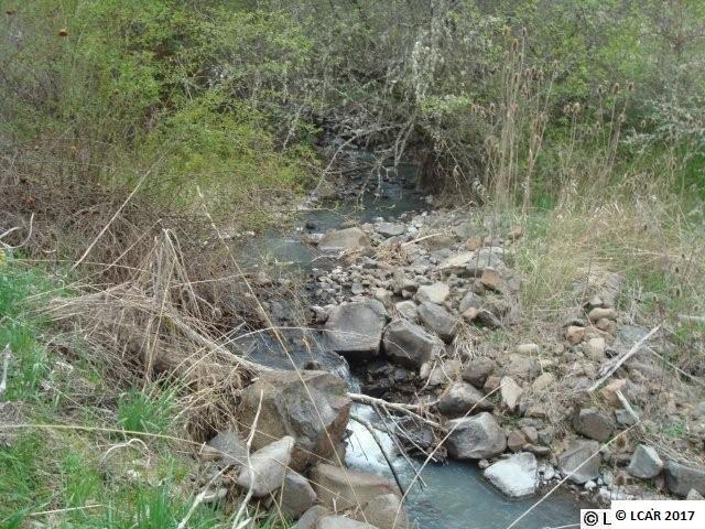 TBD Hidden Canyon Kooskia, ID 83539