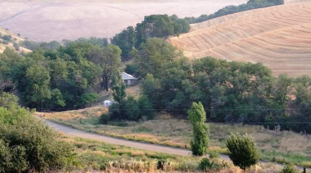 primary photo for Lot 2 Lambie Grade Road, Pomeroy, WA 99403, US