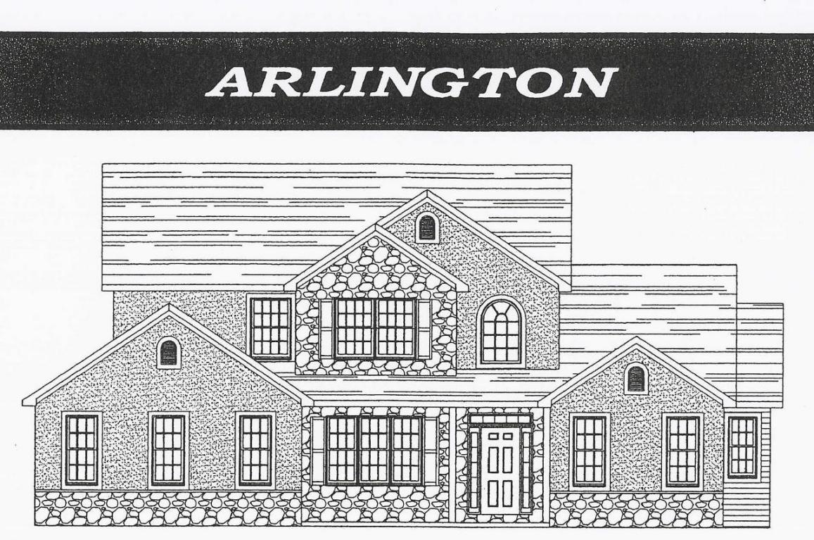 Real Estate for Sale, ListingId: 19621439, Lebanon,PA17042
