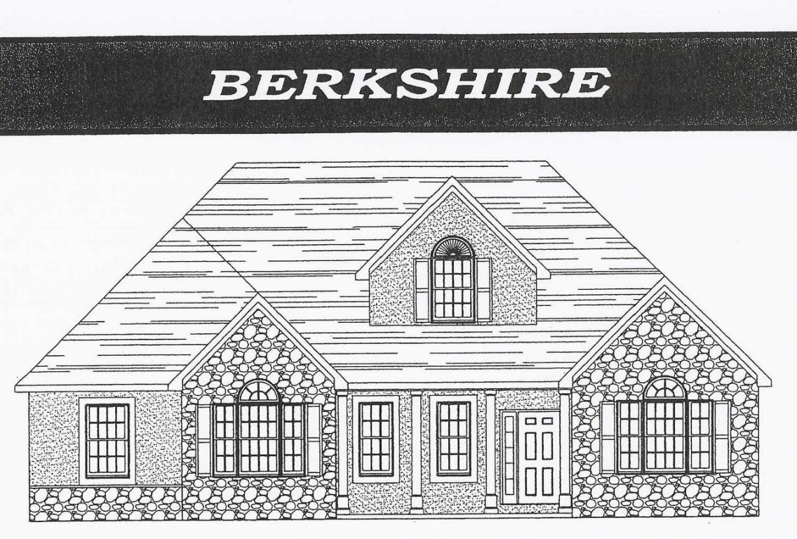 Real Estate for Sale, ListingId: 19621440, Lebanon,PA17042