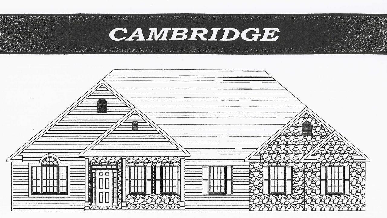 Real Estate for Sale, ListingId: 19621469, Lebanon,PA17042