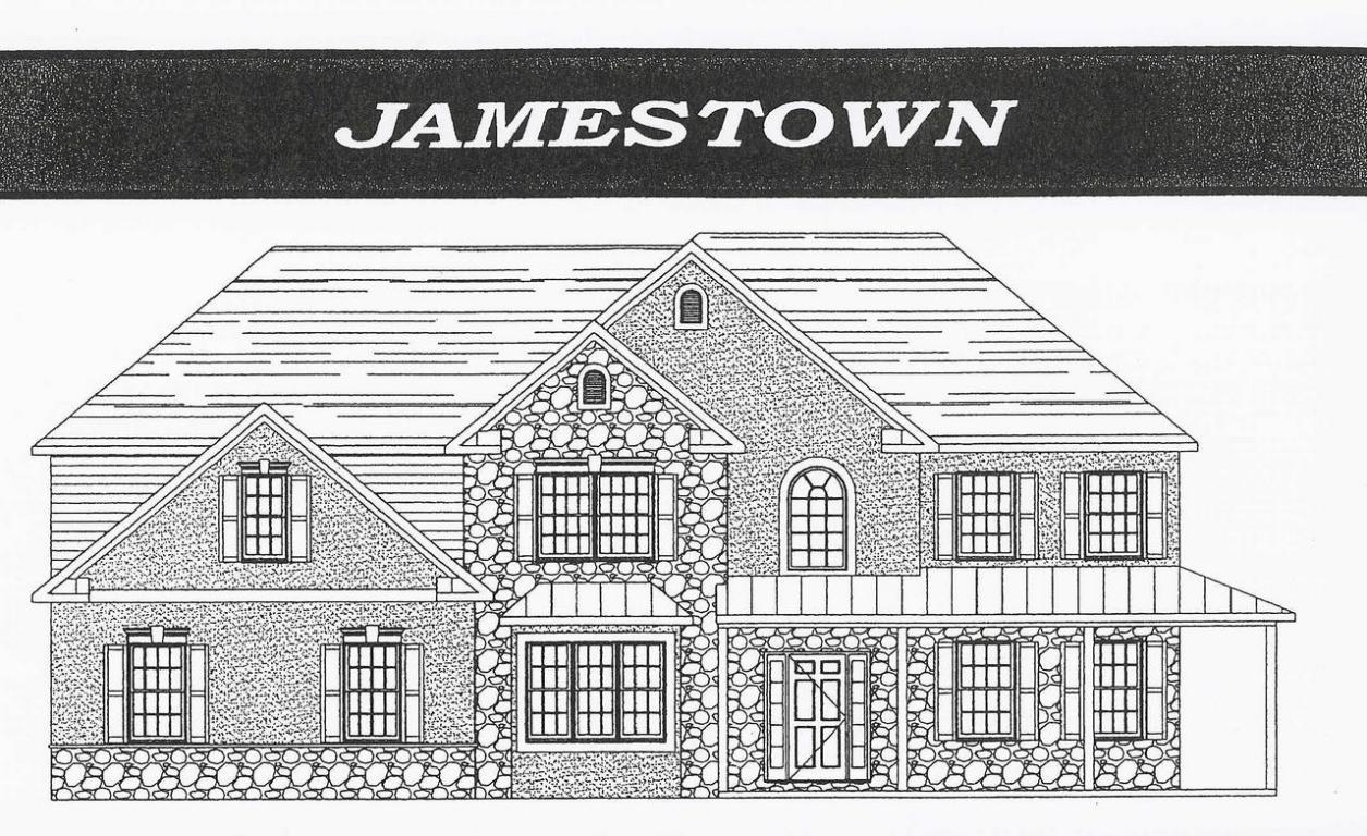Real Estate for Sale, ListingId: 19621442, Lebanon,PA17042