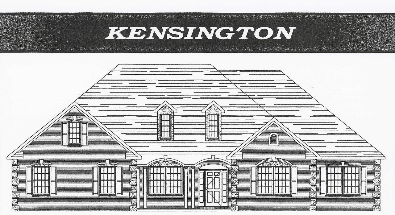 Real Estate for Sale, ListingId: 19621443, Lebanon,PA17042