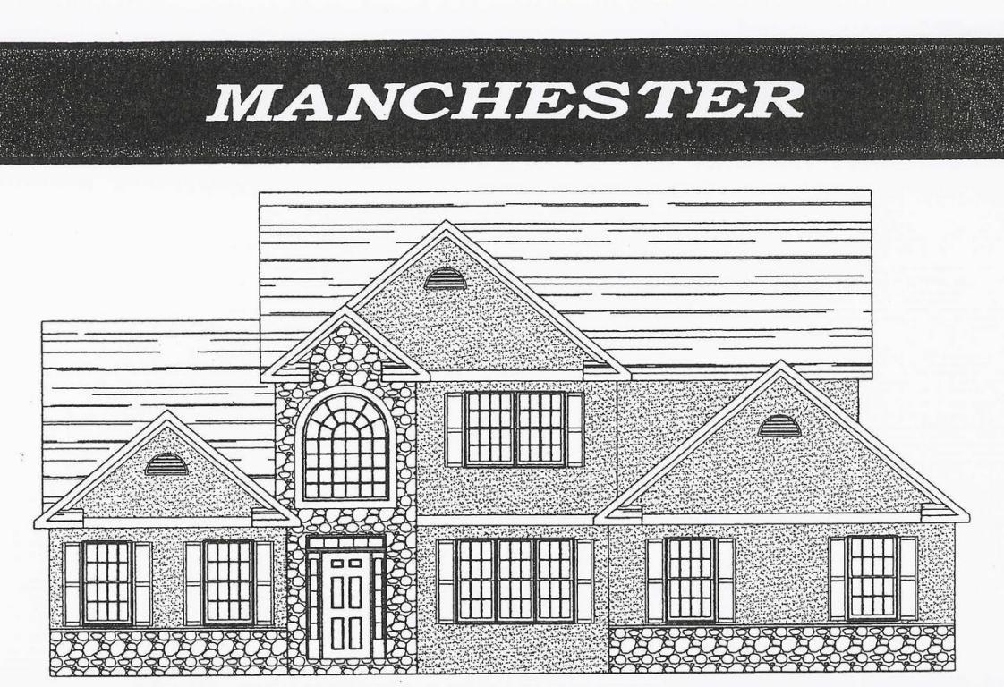 Real Estate for Sale, ListingId: 19621444, Lebanon,PA17042