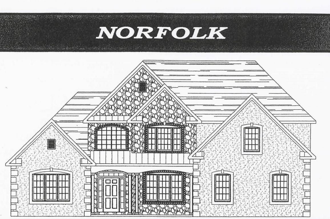 Real Estate for Sale, ListingId: 19621446, Lebanon,PA17042