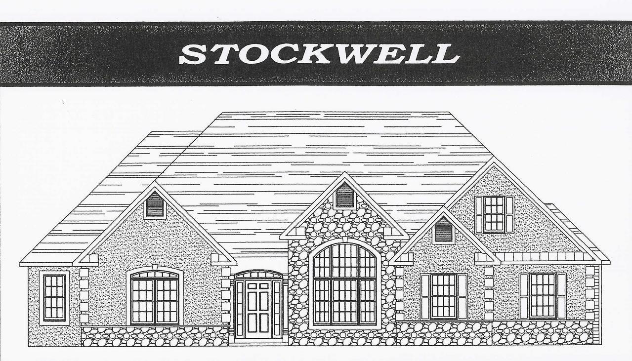 Real Estate for Sale, ListingId: 19621466, Lebanon,PA17042