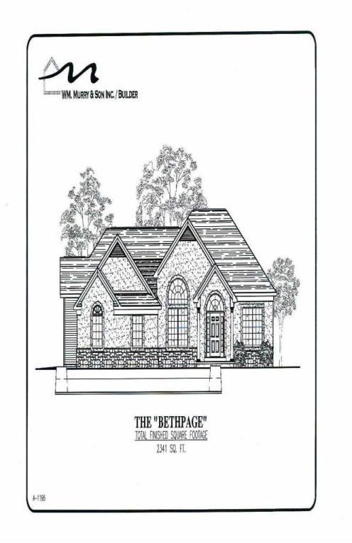 Real Estate for Sale, ListingId: 12397076, Millersville,PA17551