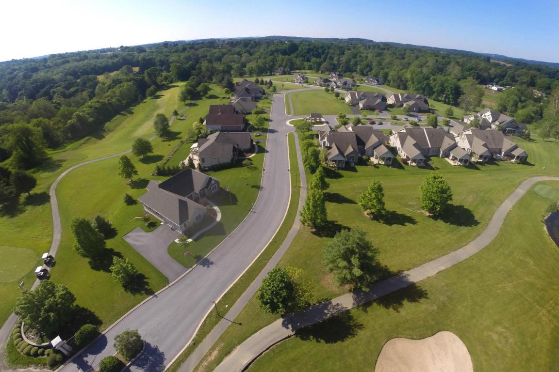 Real Estate for Sale, ListingId: 12397261, Millersville,PA17551