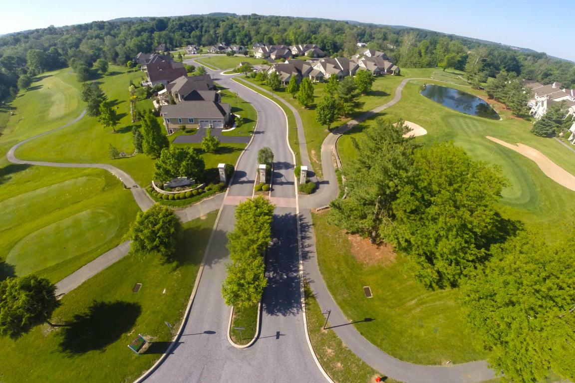 Real Estate for Sale, ListingId: 12397263, Millersville,PA17551