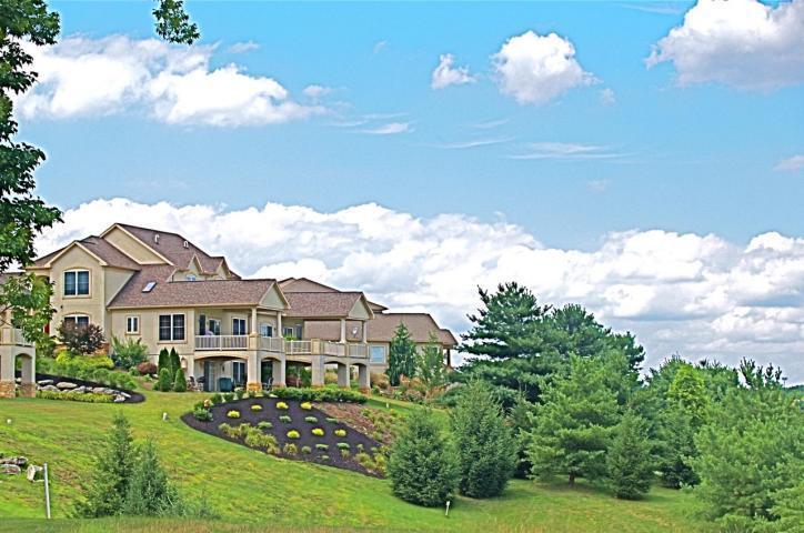 Real Estate for Sale, ListingId: 12397231, Millersville,PA17551
