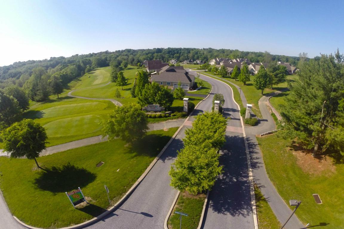 Real Estate for Sale, ListingId: 12397244, Millersville,PA17551