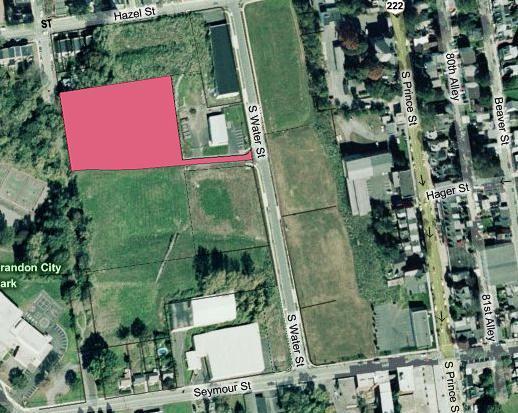 Real Estate for Sale, ListingId: 19621528, Lancaster,PA17603