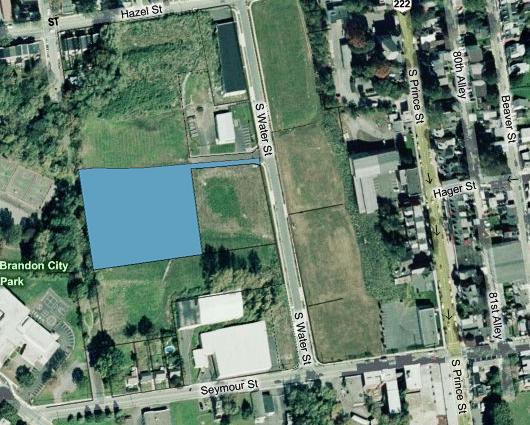 Real Estate for Sale, ListingId: 19621529, Lancaster,PA17603