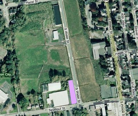 Real Estate for Sale, ListingId: 19621530, Lancaster,PA17603