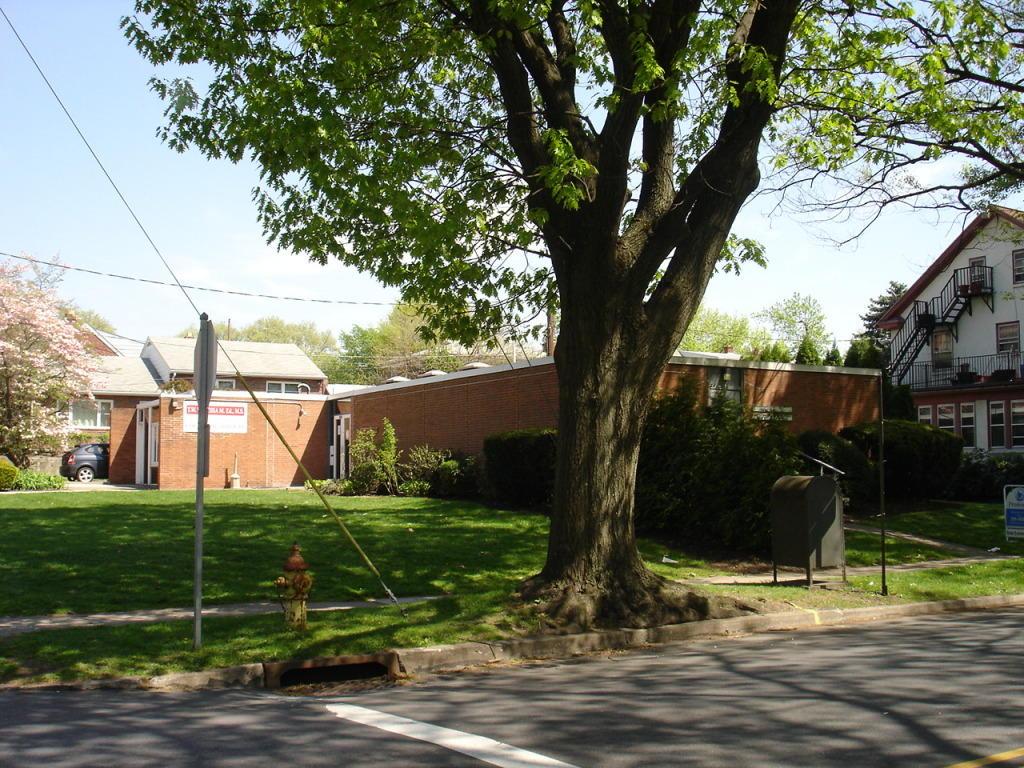 Real Estate for Sale, ListingId: 19620912, Harrisburg,PA17110