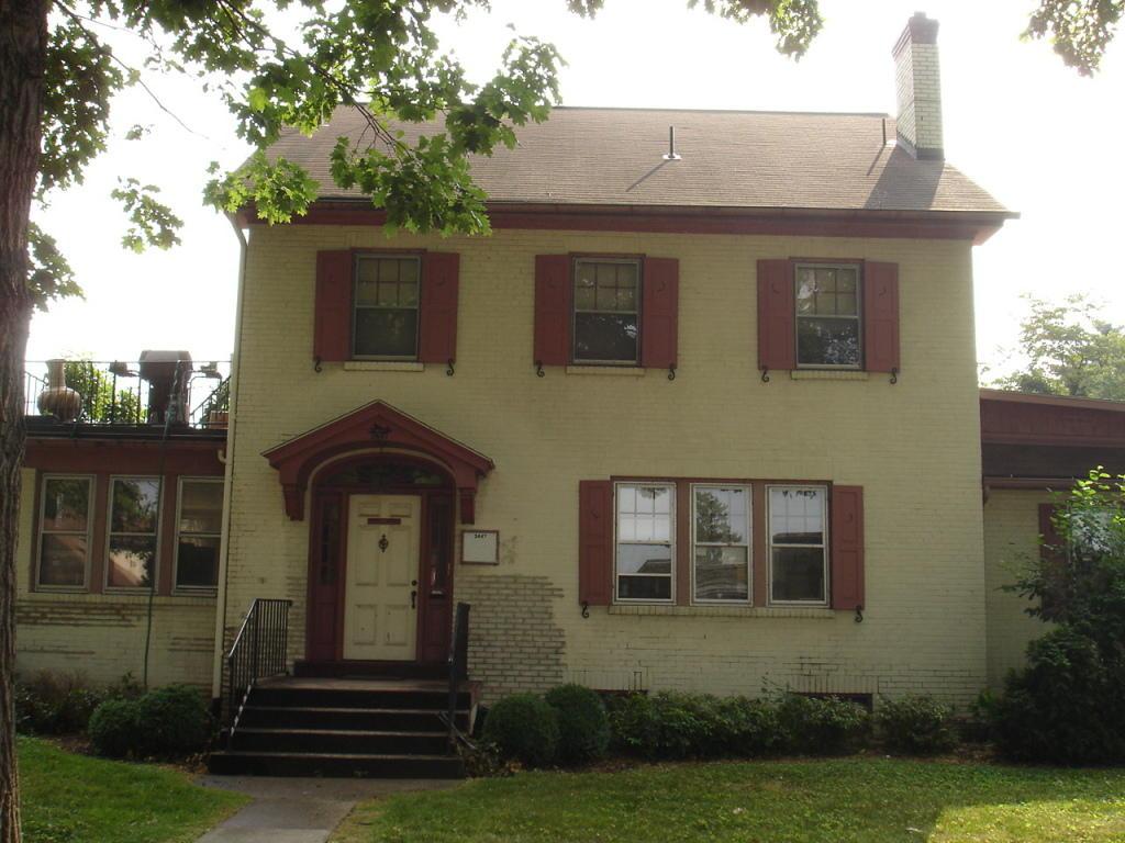 Real Estate for Sale, ListingId: 19620915, Harrisburg,PA17110