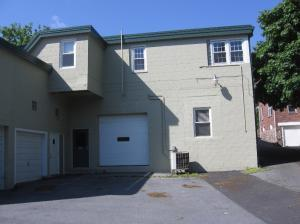 Rental Homes for Rent, ListingId:15678629, location: 745 E MAIN STREET Ephrata 17522