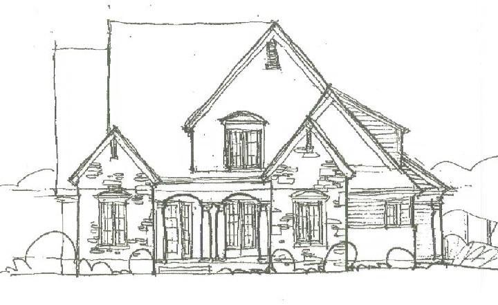 Real Estate for Sale, ListingId: 19621661, Lancaster,PA17601