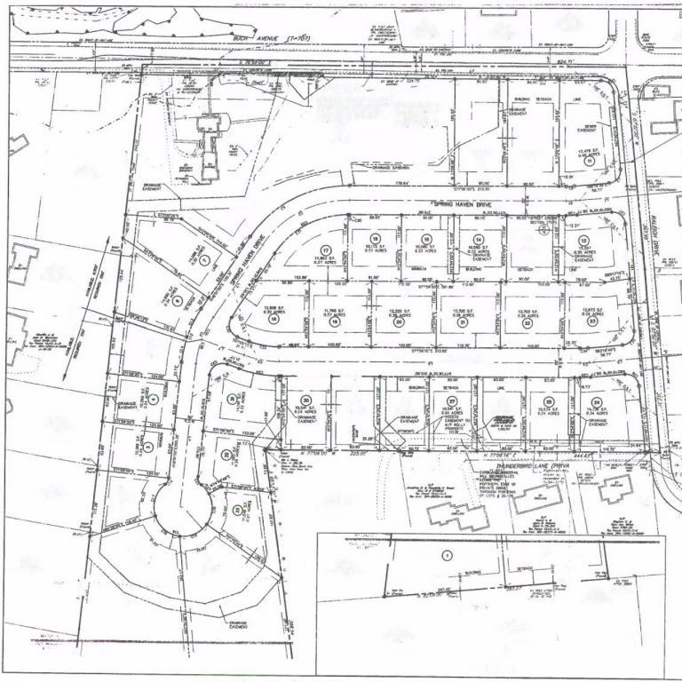 Real Estate for Sale, ListingId: 19621689, Lancaster,PA17601