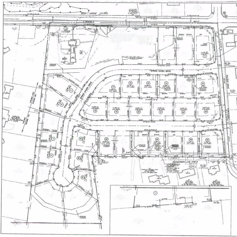 Real Estate for Sale, ListingId: 19621690, Lancaster,PA17601