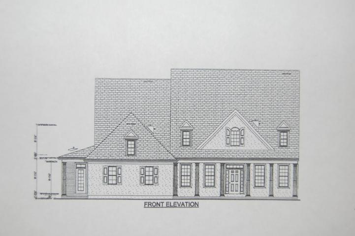 Real Estate for Sale, ListingId: 19621691, Lancaster,PA17601