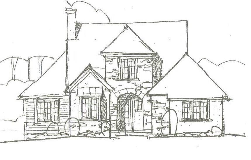 Real Estate for Sale, ListingId: 19621692, Lancaster,PA17601