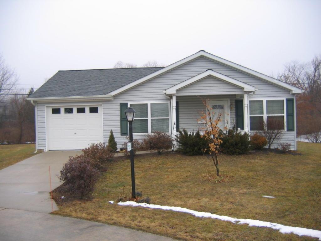 Real Estate for Sale, ListingId: 19598639, Pine Grove,PA17963