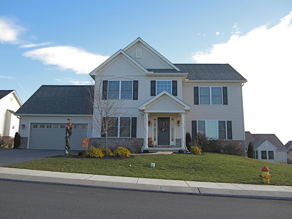 Real Estate for Sale, ListingId: 17876071, Lancaster,PA17603