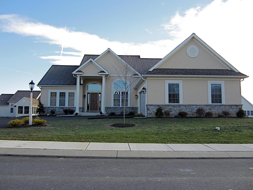 Real Estate for Sale, ListingId: 17876072, Lancaster,PA17603