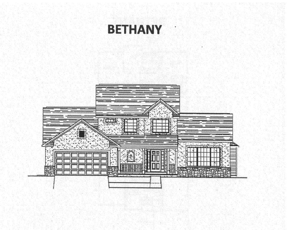 Real Estate for Sale, ListingId: 17876067, Lancaster,PA17603
