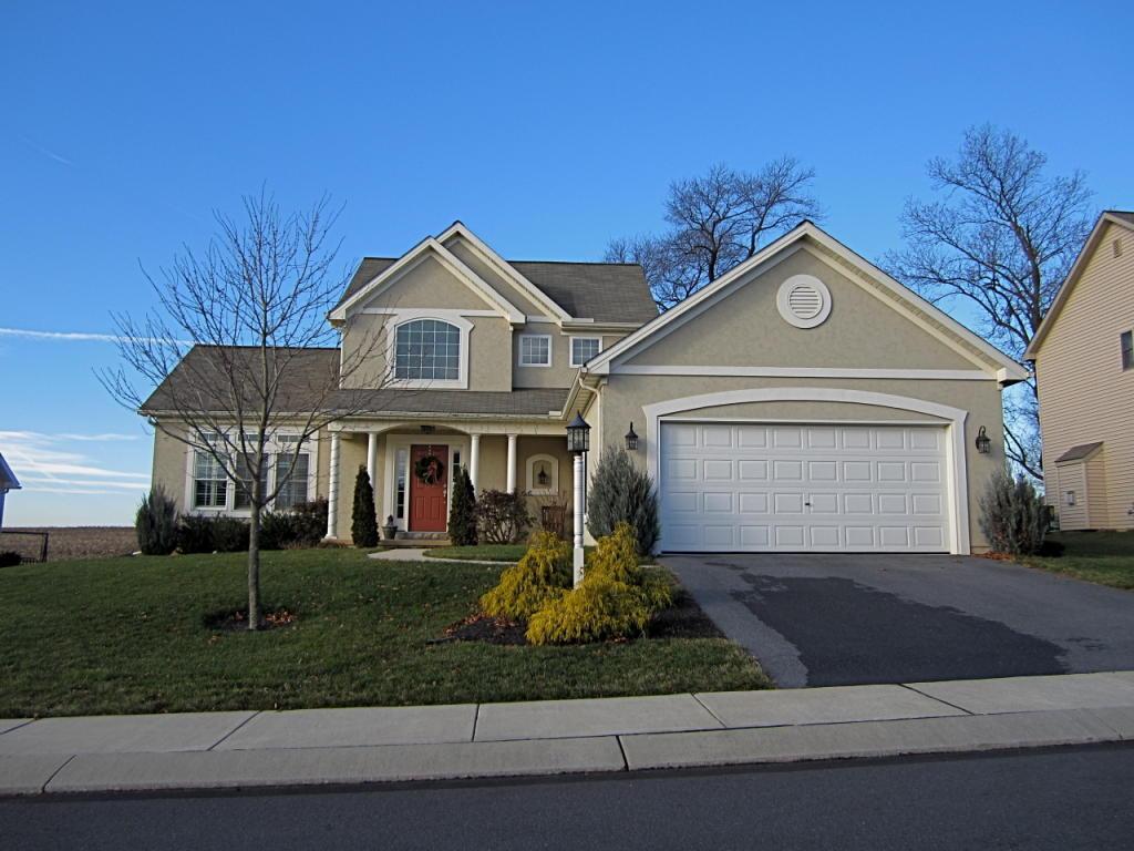 Real Estate for Sale, ListingId: 17876069, Lancaster,PA17603