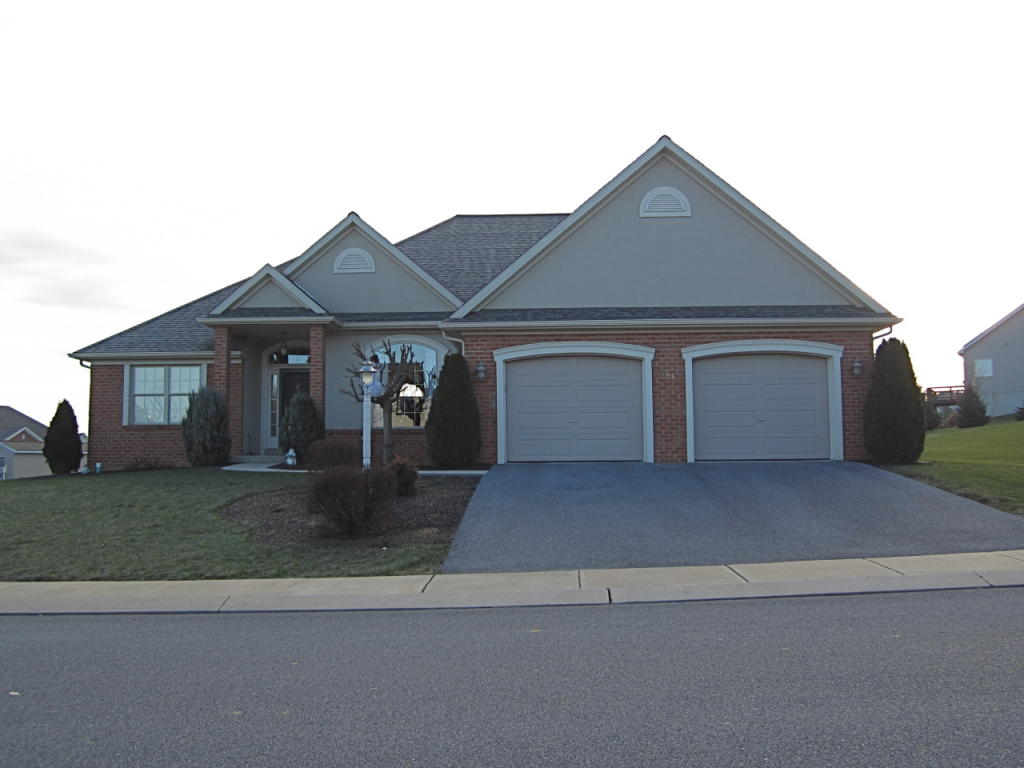 Real Estate for Sale, ListingId: 17889899, Lancaster,PA17603