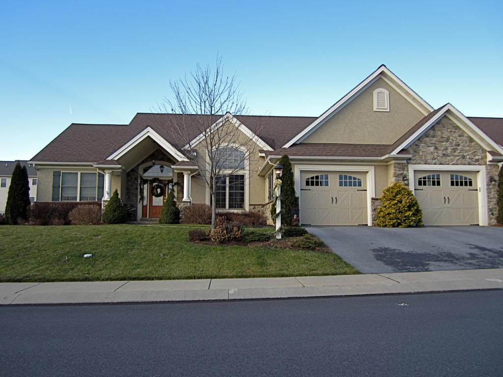 Real Estate for Sale, ListingId: 17889900, Lancaster,PA17603