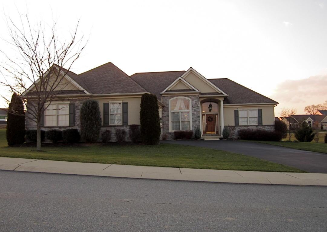 Real Estate for Sale, ListingId: 17889905, Lancaster,PA17603