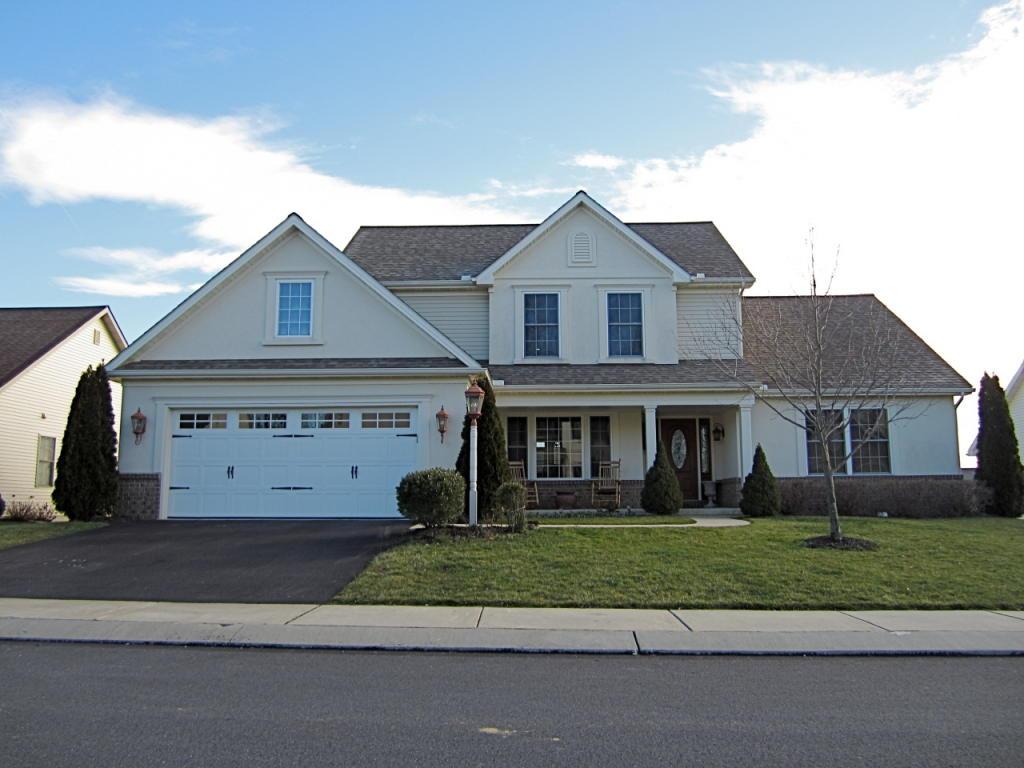 Real Estate for Sale, ListingId: 17889906, Lancaster,PA17603