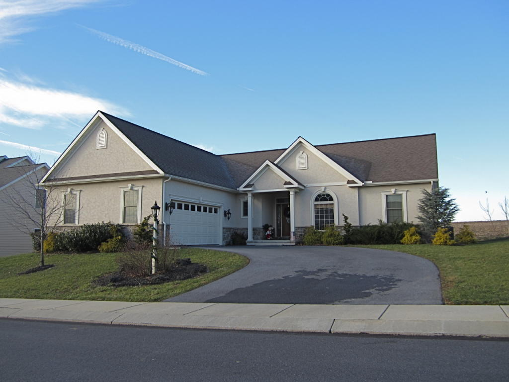 Real Estate for Sale, ListingId: 17889909, Lancaster,PA17603