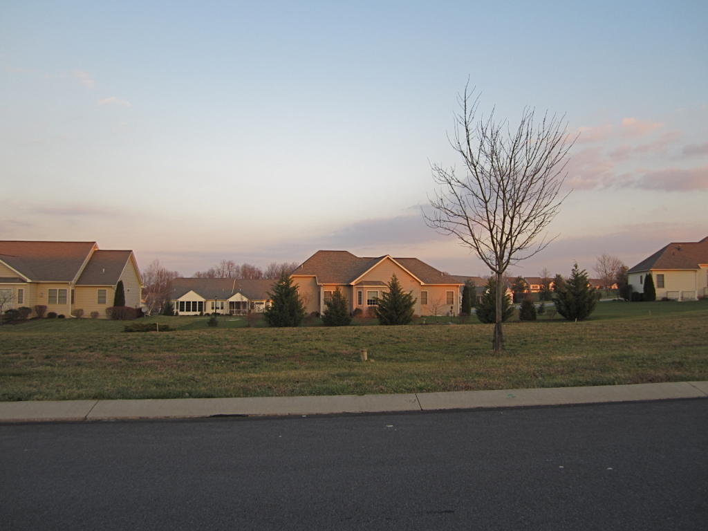 Real Estate for Sale, ListingId: 17894515, Lancaster,PA17603