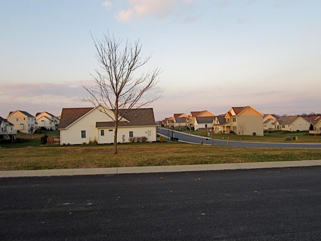 Real Estate for Sale, ListingId: 17894519, Lancaster,PA17603
