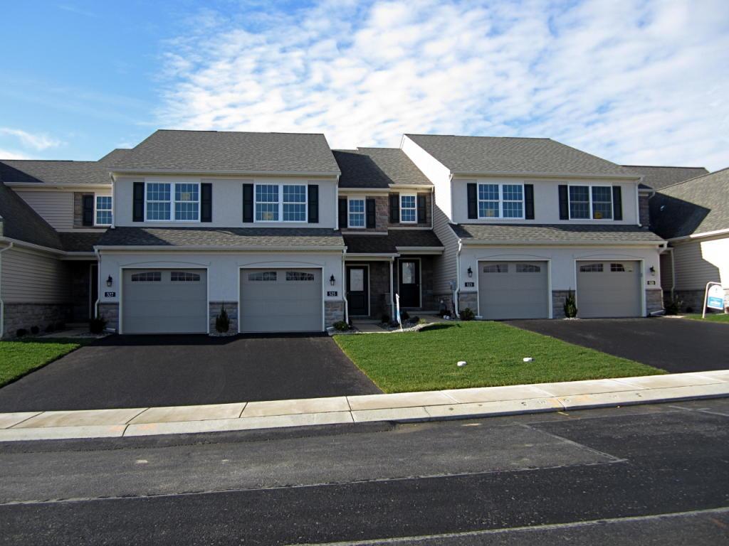 Real Estate for Sale, ListingId: 18046402, Lancaster,PA17603