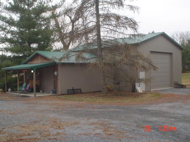 Rental Homes for Rent, ListingId:18462569, location: 830 MARTIN AVENUE Ephrata 17522